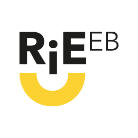 Rieeb