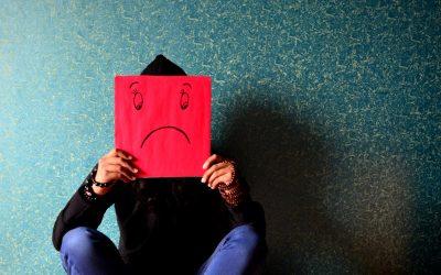 ¿Existen emociones positivas y negativas?