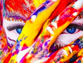 Emoción y creatividad
