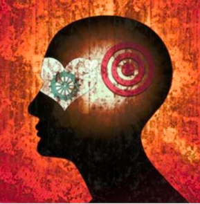 Ciclo sobre inteligencia emocional en tiempos de crisis