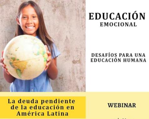Desafíos para una educación humana