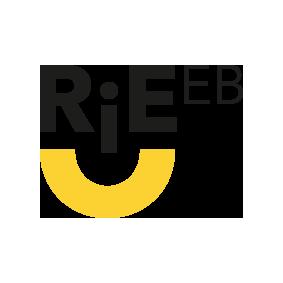 1ª Asamblea General de socias y socios de la RIEEB
