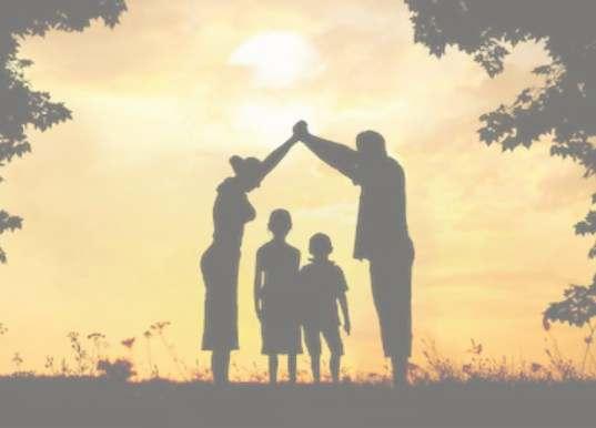 Recursos de educación emocional en familias