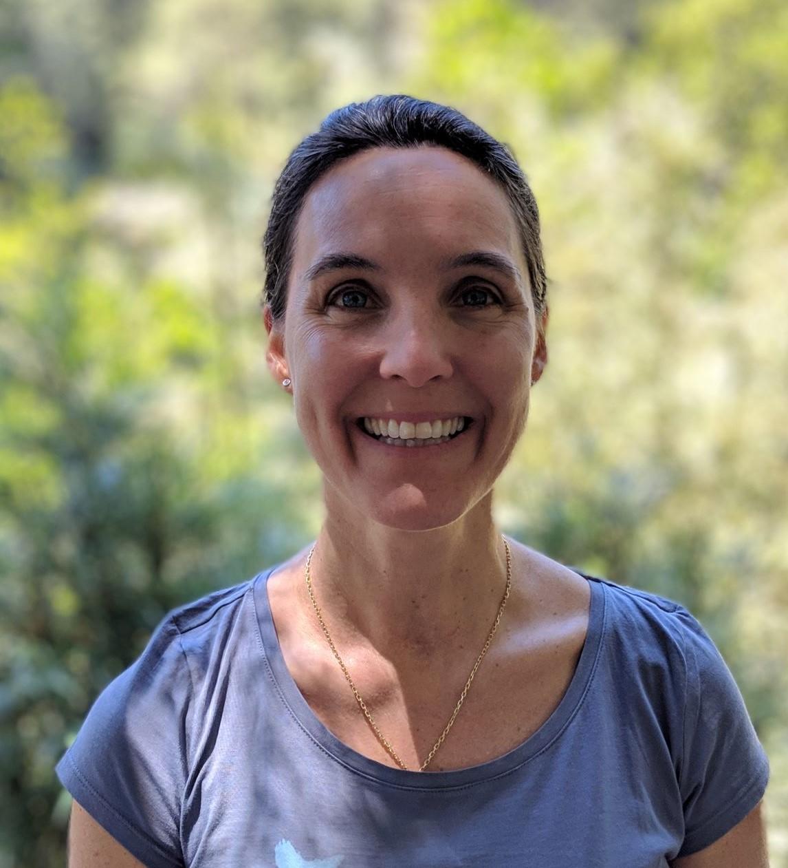 Fiorella Magnano