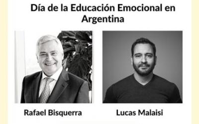 Día de la Educación Emocional en Argentina