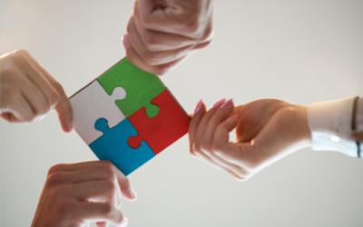 TFP: Propuesta de Modelo Sistémico de Innovación a partir de herramientas de Inteligencia Emocional