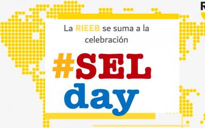 SEL Day 2021: Juegos de mesa sobre educación emocional